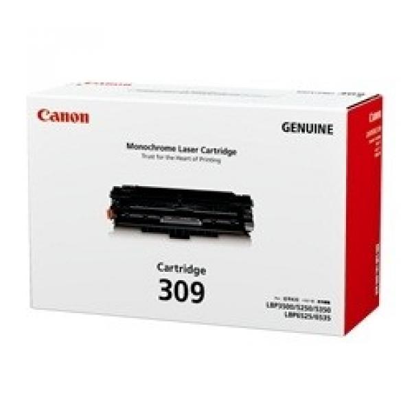 CANON Toner For Lbp3500 12000 CART309