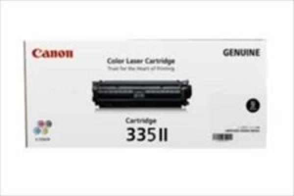 Canon H High Yield Black Toner For LBP841CDN 13k (CART335BK)