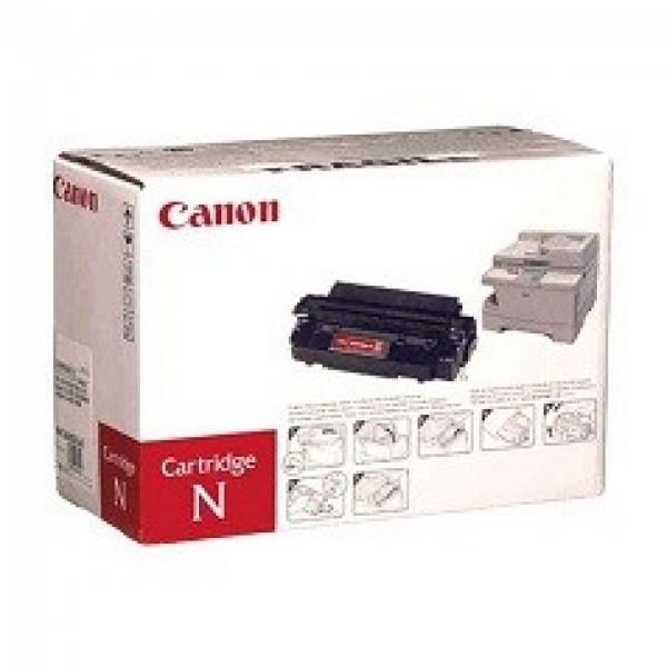 CANON Black Toner For D620/680 Clearance Until CARTN