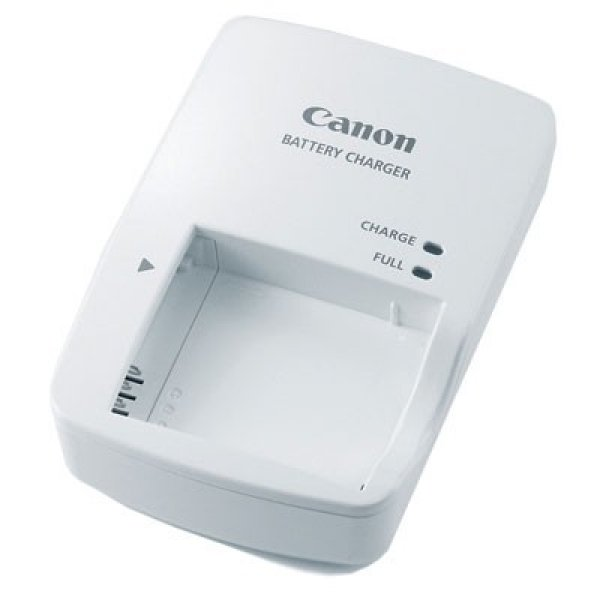 CANON Battery Charger CB2LYE
