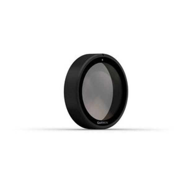 GARMIN Polarized Lens Cover (010-12530-18)