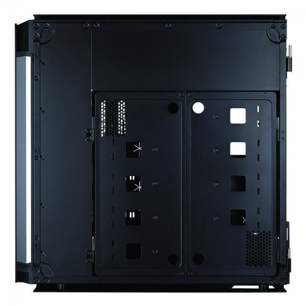 Corsair  Obsidian Series 1000d Super Tower Case Premium Tempe ( Cc-9011148-ww )