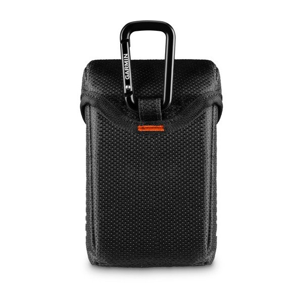 GARMIN Carrying Case (010-12566-00)