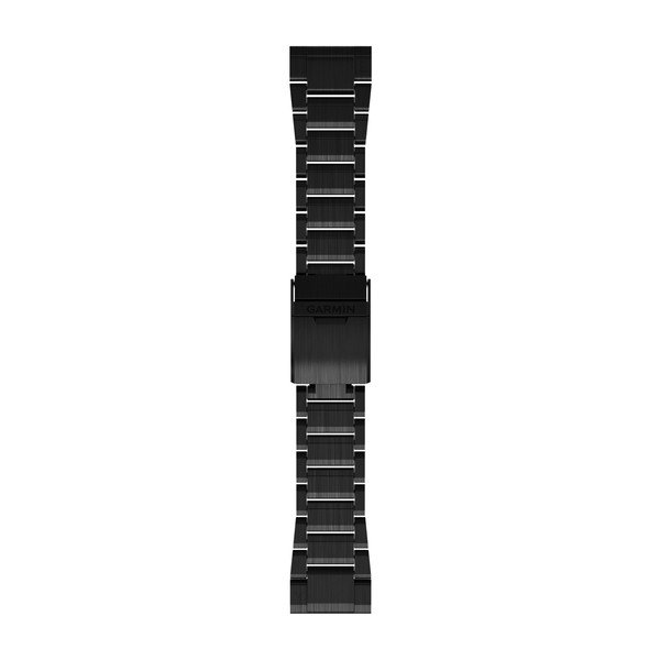 GARMIN Quickfit 26 Watch Bands (010-12580-00)