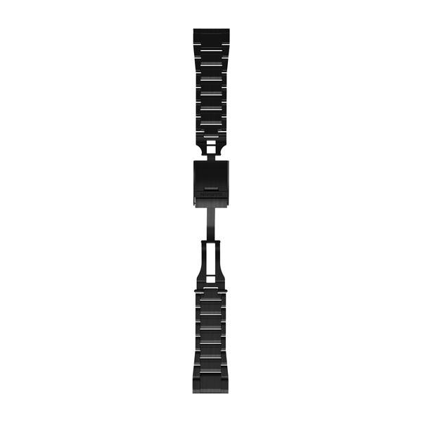 GARMIN Quickfit 26 Watch Bands (010-12580-00)
