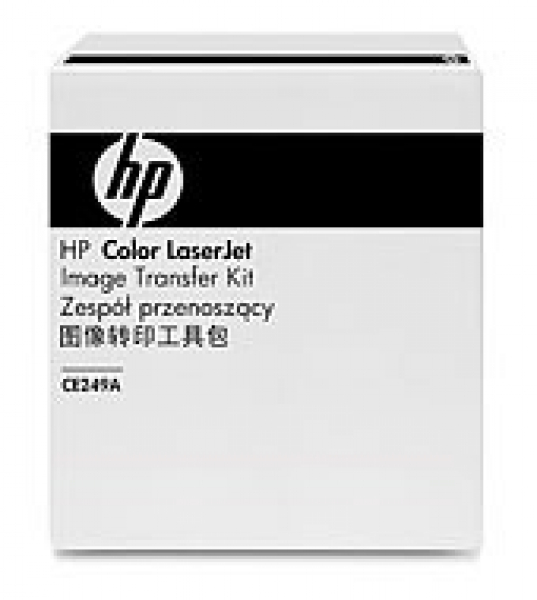 HP Transfer Kit 150000 Page Yield For Clj CE249A