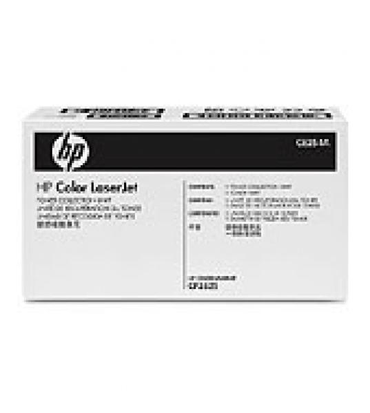 HP Ce254 Toner Collection Unit 36000 Page CE254A