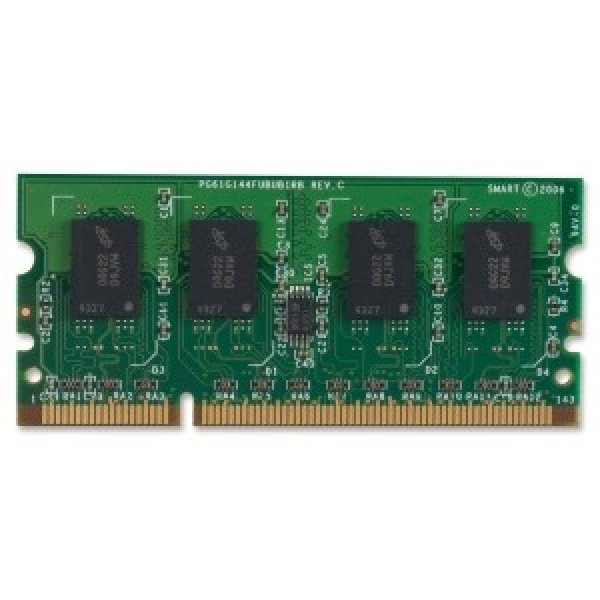 HP 512mb 144pin X32 Ddr2 CE483A