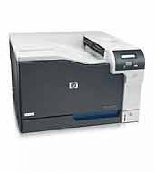 HP Laserjet Professional Clr Sfp Cp5225dn CE712A