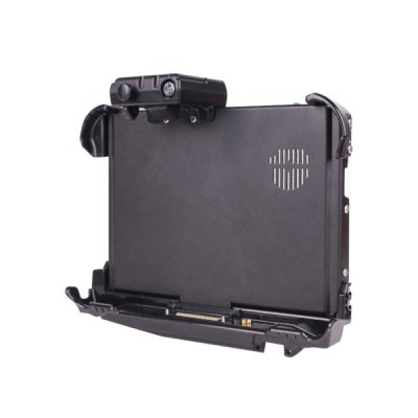 PANASONIC Fz-g1 Slim Vehicle Dock CF-CDSG1SD01