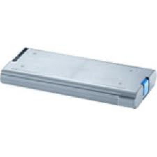 PANASONIC Li-ion Battery For Cf-31toughbooks CF-VZSU46AU