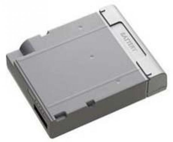 PANASONIC Li-ion Battery For Cf-c1 CF-VZSU66U