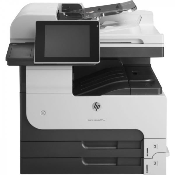 HP Laserjet Ent Mono Mfp M725dn CF066A