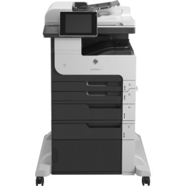 HP Laserjet Ent Mono Mfp M725f CF067A