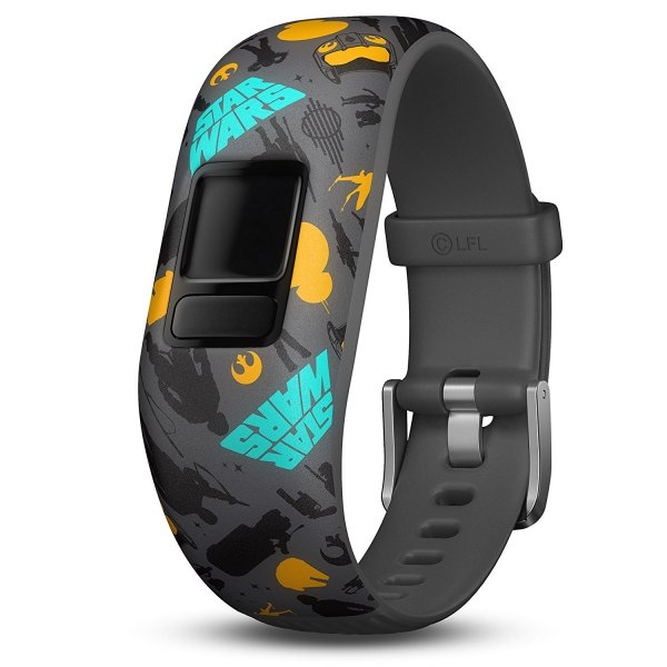 GARMIN The Resistance Band Accessory Only (010-12666-11)