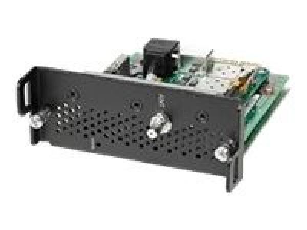 CISCO Connected Grid Module- Ieee 802.15.4e/g CGM-WPAN-FSK-NA