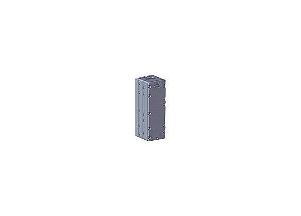 CISCO 4 Ah Battery Backup For CGR-BATT-4AH