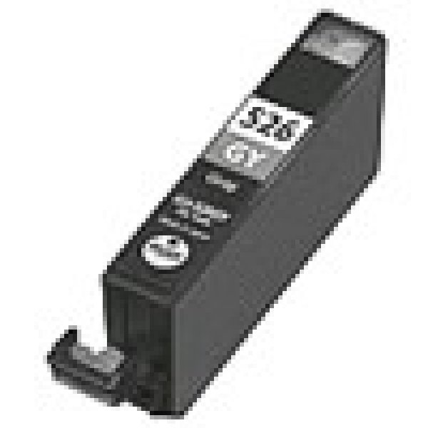 CANON Grey Ink CLI526GY
