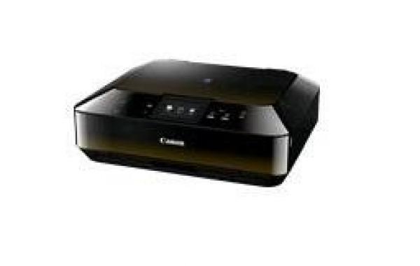 CANON Black Ink CLI651BK