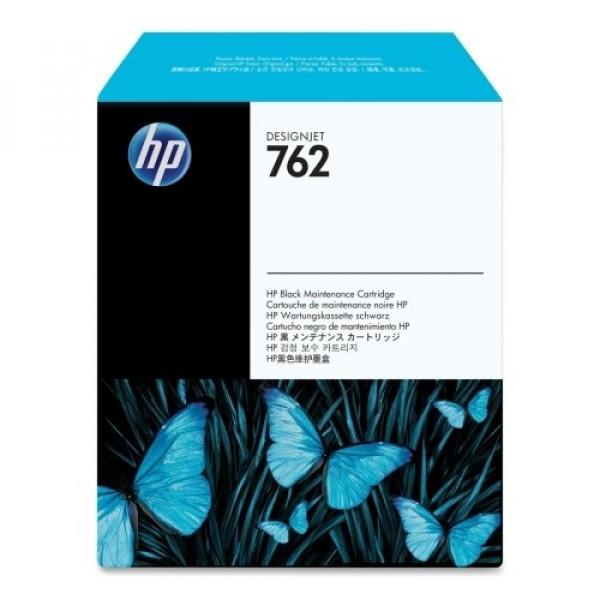 HP  762 Maintenance Cartridge For T7100 CM998A