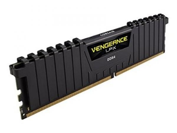 CORSAIR New 16gb (2x8gb) Ddr4 2133mhz Vengeance CMK16GX4M2A2133C13