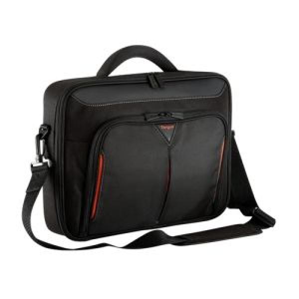 TARGUS  13-14 Classic+ Clamshell Laptop CN414AU