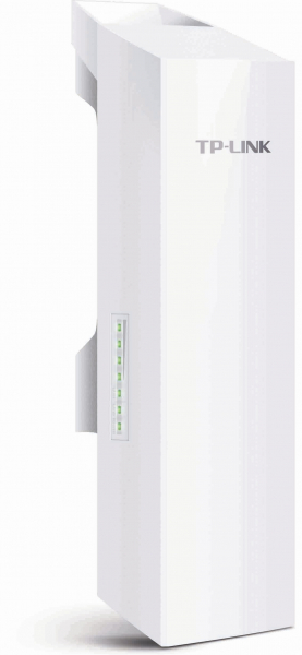 TP-LINK 2.4ghz 300mbps 9dbi Outdoor CPE210