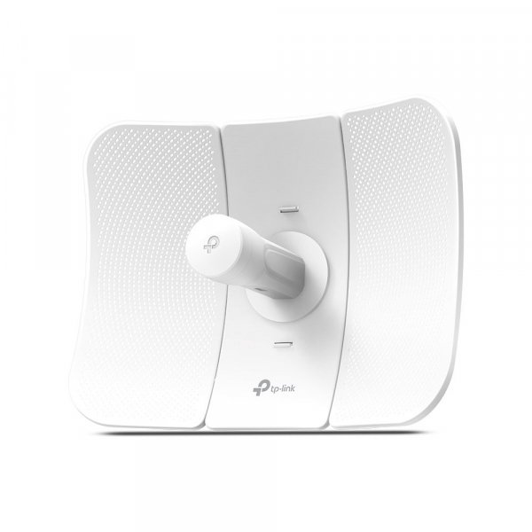 Tplink 5GHZ 300MPS 23DBI Outdoor CPE 3YR WTY (CPE610 )