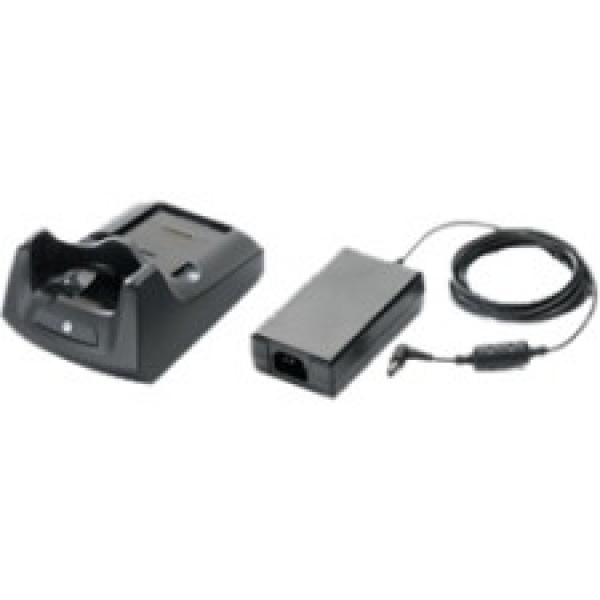 ZEBRA MOTOROLA Single-slot Cradle Kit (intl). CRD5500-101UES