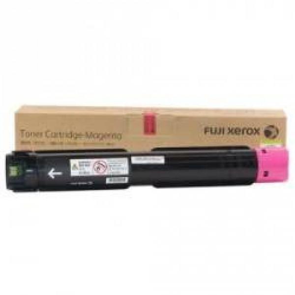 FUJI XEROX Docucentre Iv C 2260 Magenta Toner CT201436
