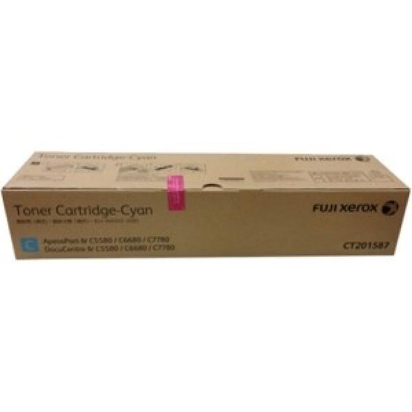 FUJI XEROX PRINTERS Fuji Xerox Docucentre Iv CT201587