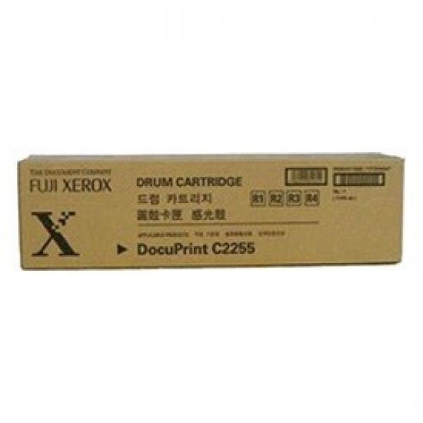 FUJI XEROX PRINTERS Dpc2255 Drum Kit CT350654