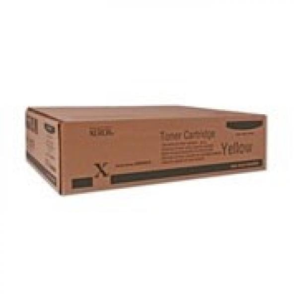 FUJI XEROX PRINTERS Dpc2200/3300dx Yellow Print CT350677