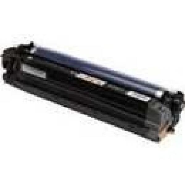 FUJI XEROX PRINTERS Drum Black Yield Upto 50000 CT350899