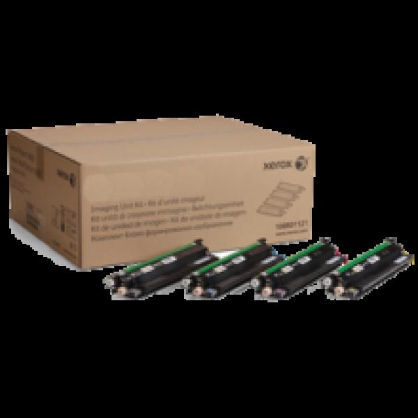 FUJI XEROX PRINTERS Drum Cartridge Kcmy Pack CT351066