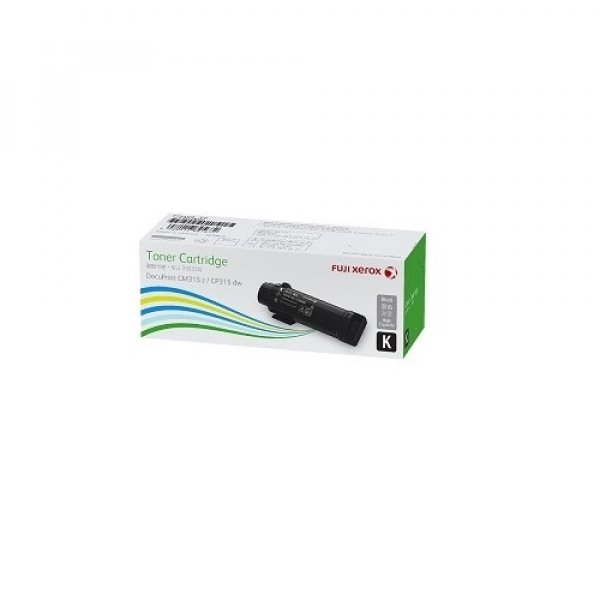 FUJI XEROX PRINTERS  Drum Cartridge Black 50k CT351100
