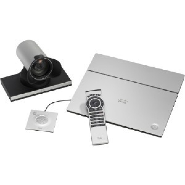 CISCO Telepresence Table Microphone CTS-MIC-TABL20
