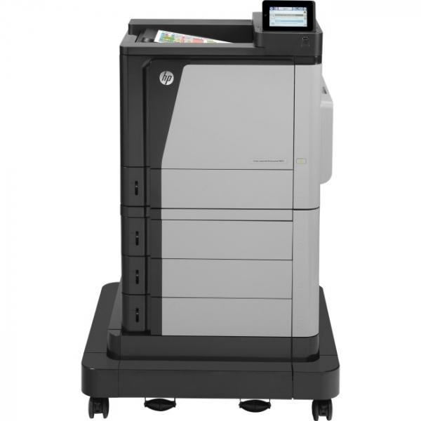 HP Color Laserjet Enterprise CZ257A