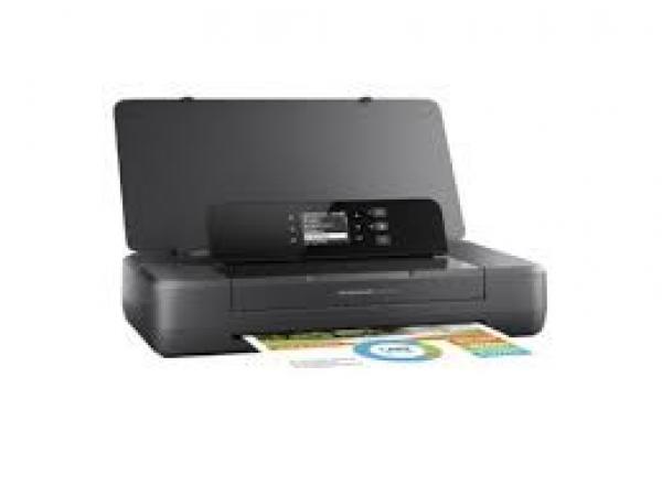 HP Officejet 200 Mobile CZ993A