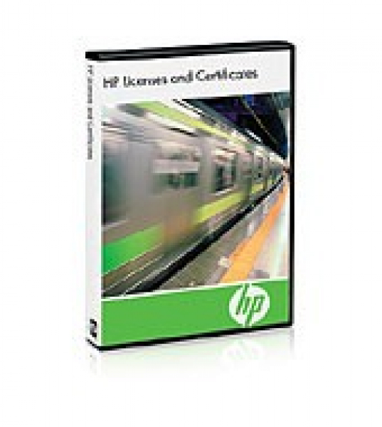 HP Smartcache No Media 24x7 Technical Support 1 D7S26A