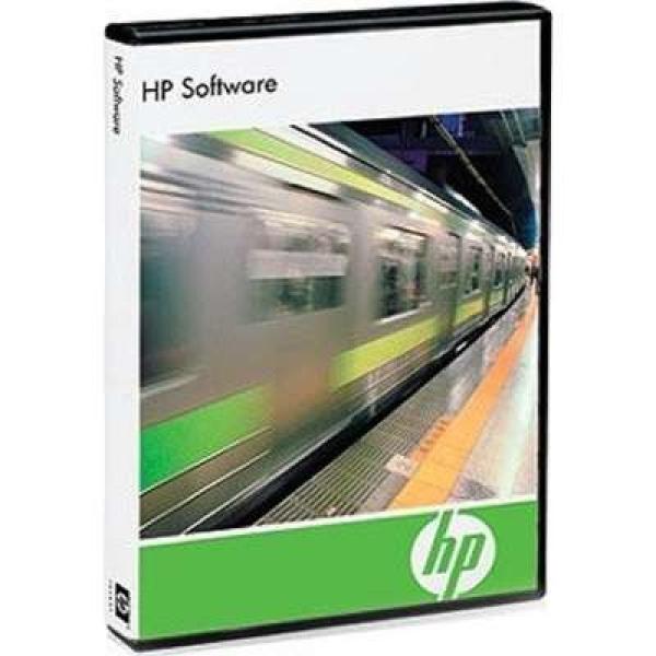 HP Smartcache Nm 24x7 Supp D7S27AAE