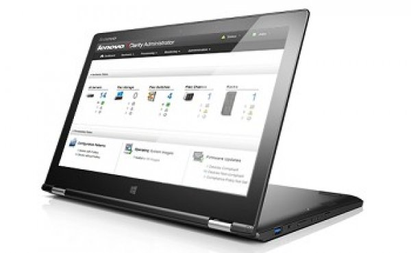 LENOVO  Xclarity Pro Per Managed Server W/5 Yr 00MT203