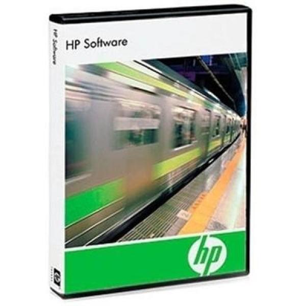 HPE HP Insight Cmu Moonshot 3yr24x7 Flex D9Y34A
