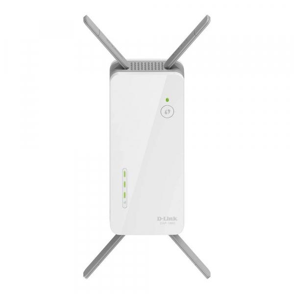 D-Link Wireless AC2600 Repeater/Access Point (Dap-1860)