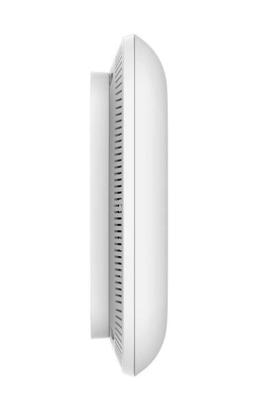 D-LINK Wireless Ac1200 Concurrent Dual-band DAP-2660