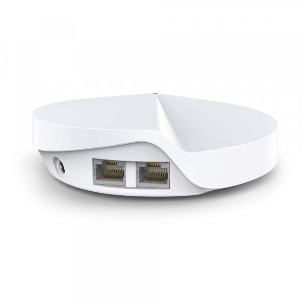 TPLINK Tp-link Deco M5 Whole Home Mesh Wifi (1 DECO-M5
