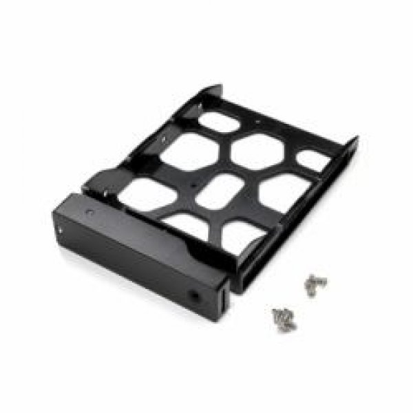 Synology Spare Part- NAS Accessories (Disk Tray (type D5)