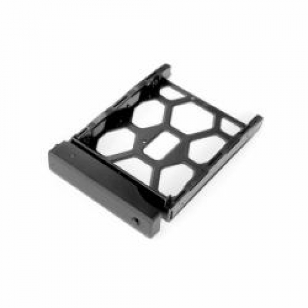 Synology Spare Part- For Ds1513+ Ds1813+ NAS Accessories (Disk Tray (type D6))
