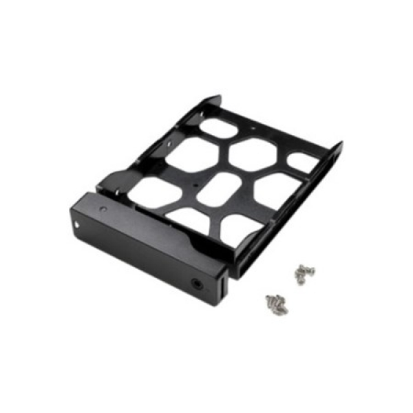 Synology Spare Part- Disk Tray NAS Accessories (type (DISKTRAYTypeD5)
