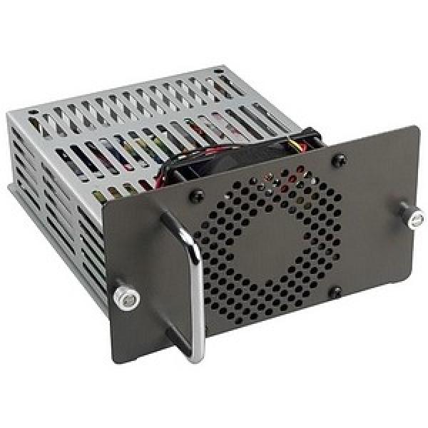 D-LINK Redundant Power Supply For Dmc-1000 DMC-1001